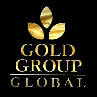Gold Group Global