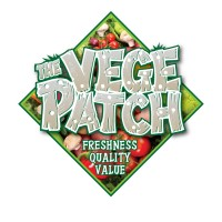 Vege Patch Spar Stores