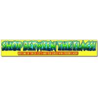 Summer Promo banner