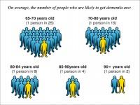 stats graphic 1