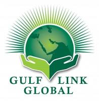 Gulf Link Global
