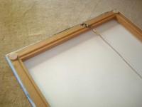 Frame Fnishing 2