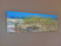 "Grass 36""x12"" - 