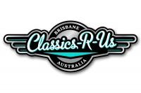Classics R Us