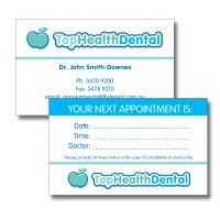 TopHealthDental