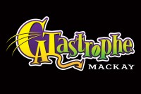 Catastrophe - 