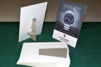 A5 size Strut cards - 