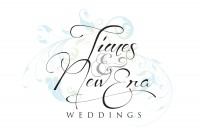 TNE logo - 