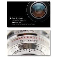 Brinkman Photography