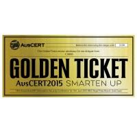 Data merged tickets