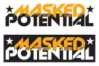 Masked Potential - 