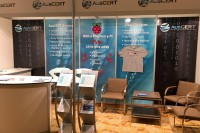 Booth Graphics