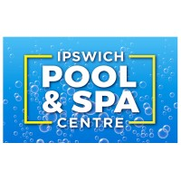 Ipswich Pool and Spa